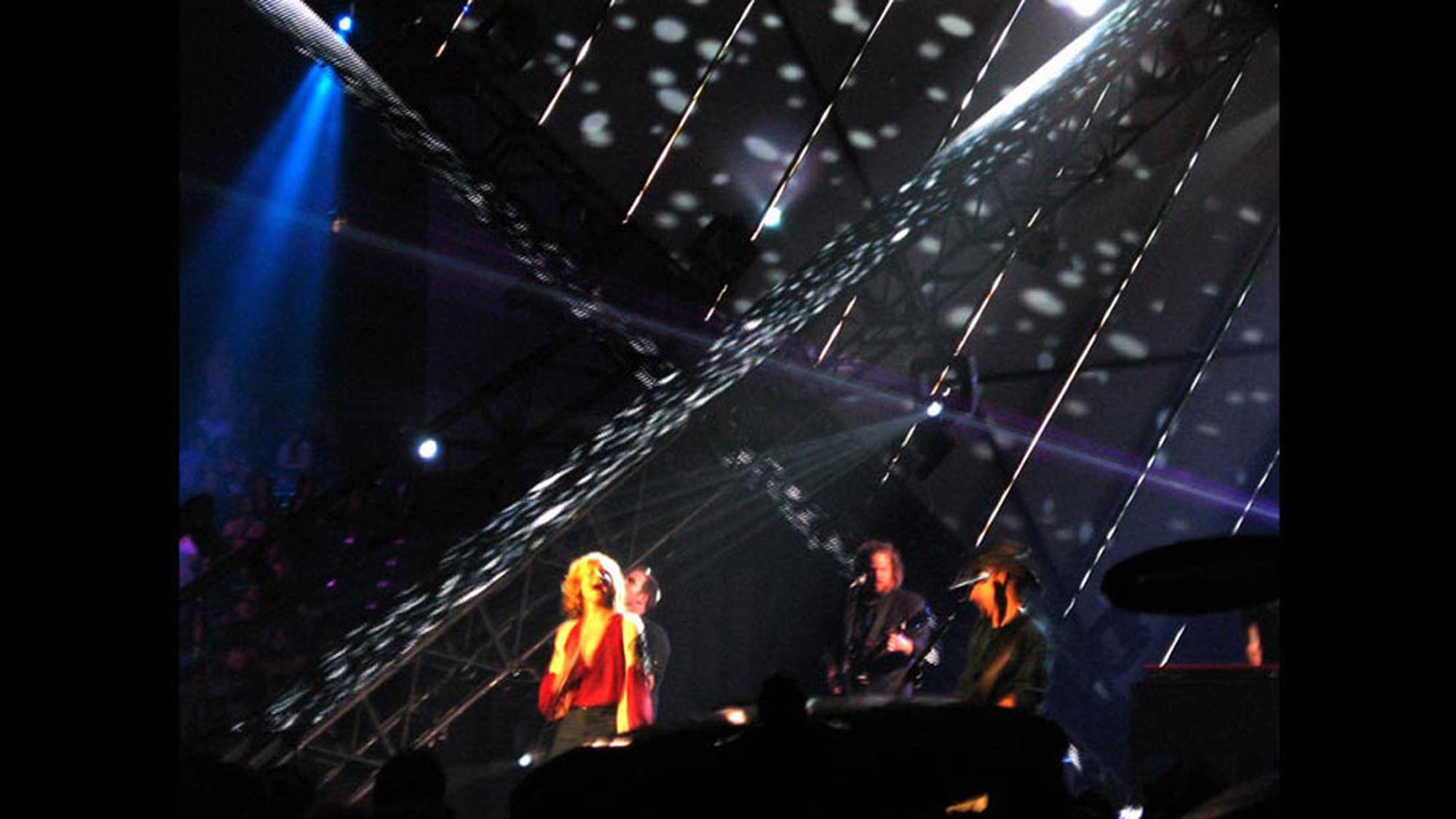 CMT_Awards_08_02-smsized