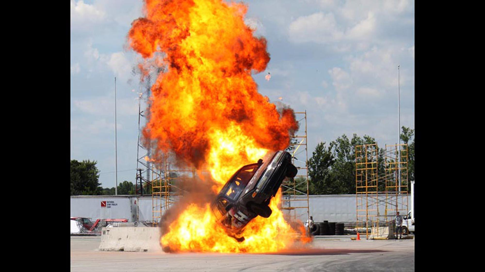 Crash-02-smsized