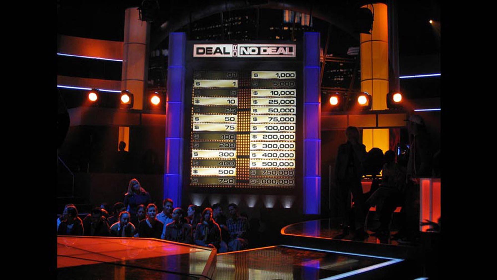 Deal 03-sm