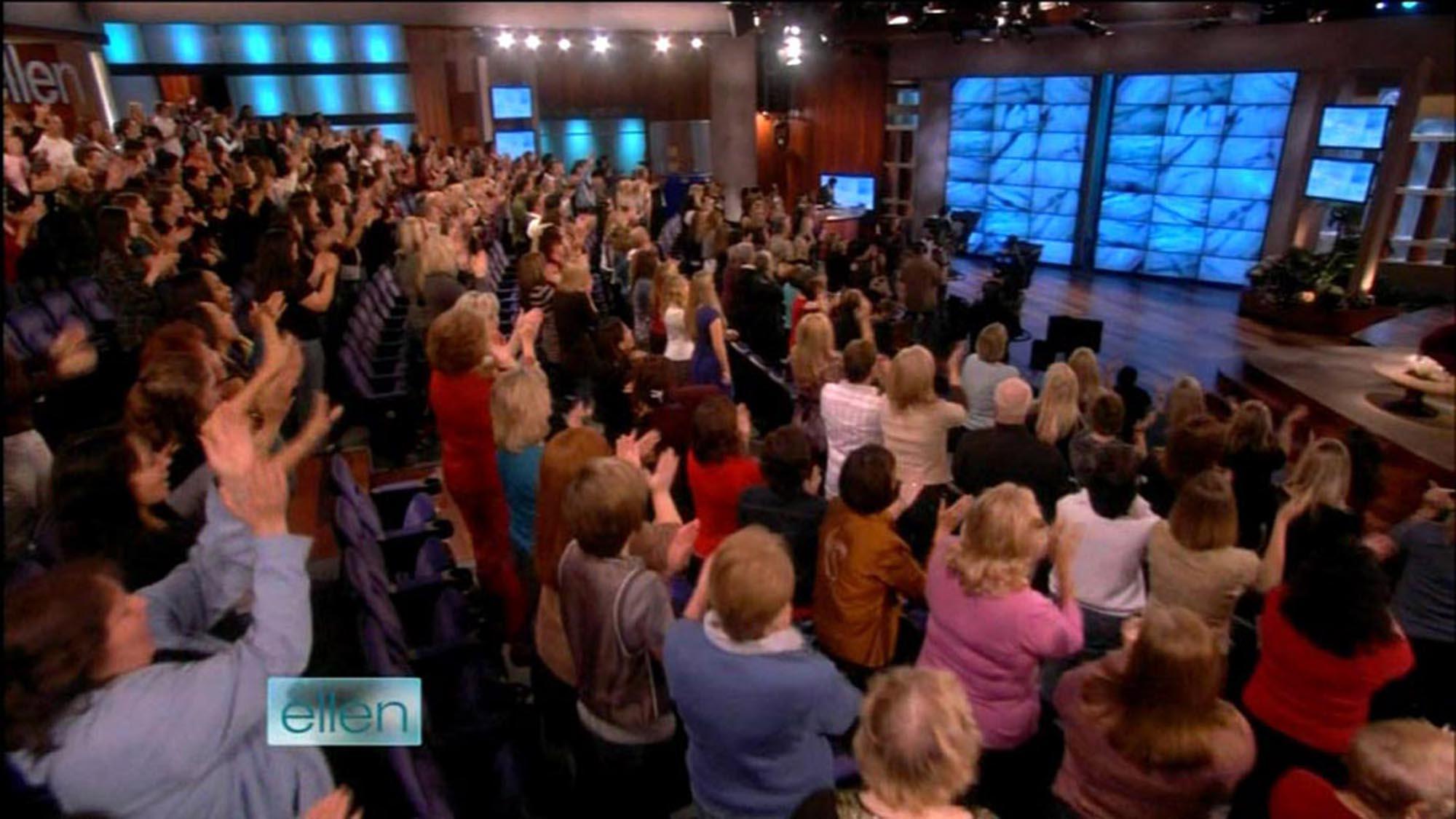 Ellen-2-Audience