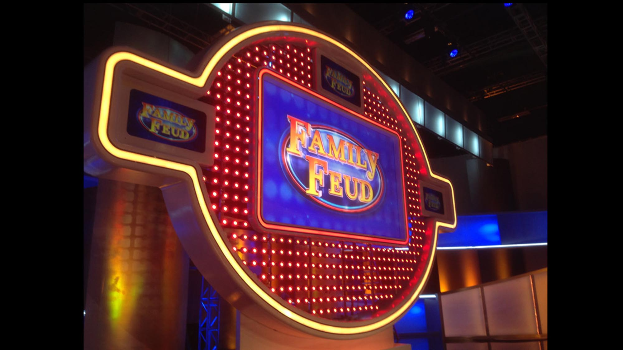 family feud friends questions answers home page all