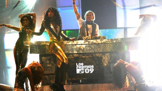 Los-Premios_09_01-smsized