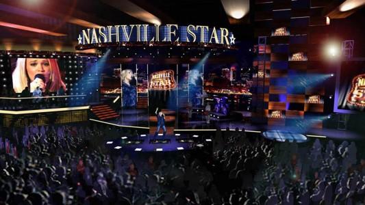 Nashville-01-smsized