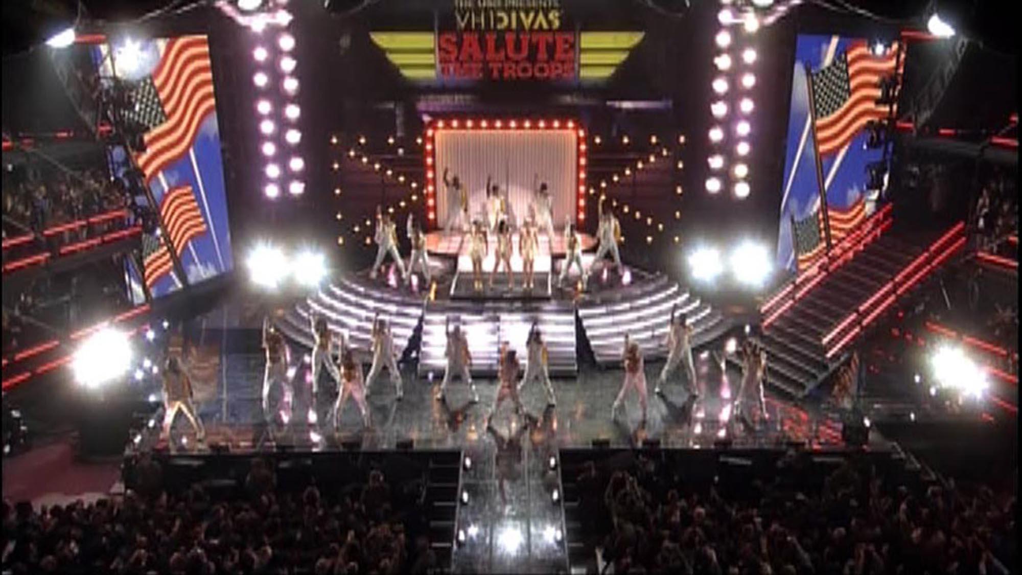 VH1-Divas-03-smsized