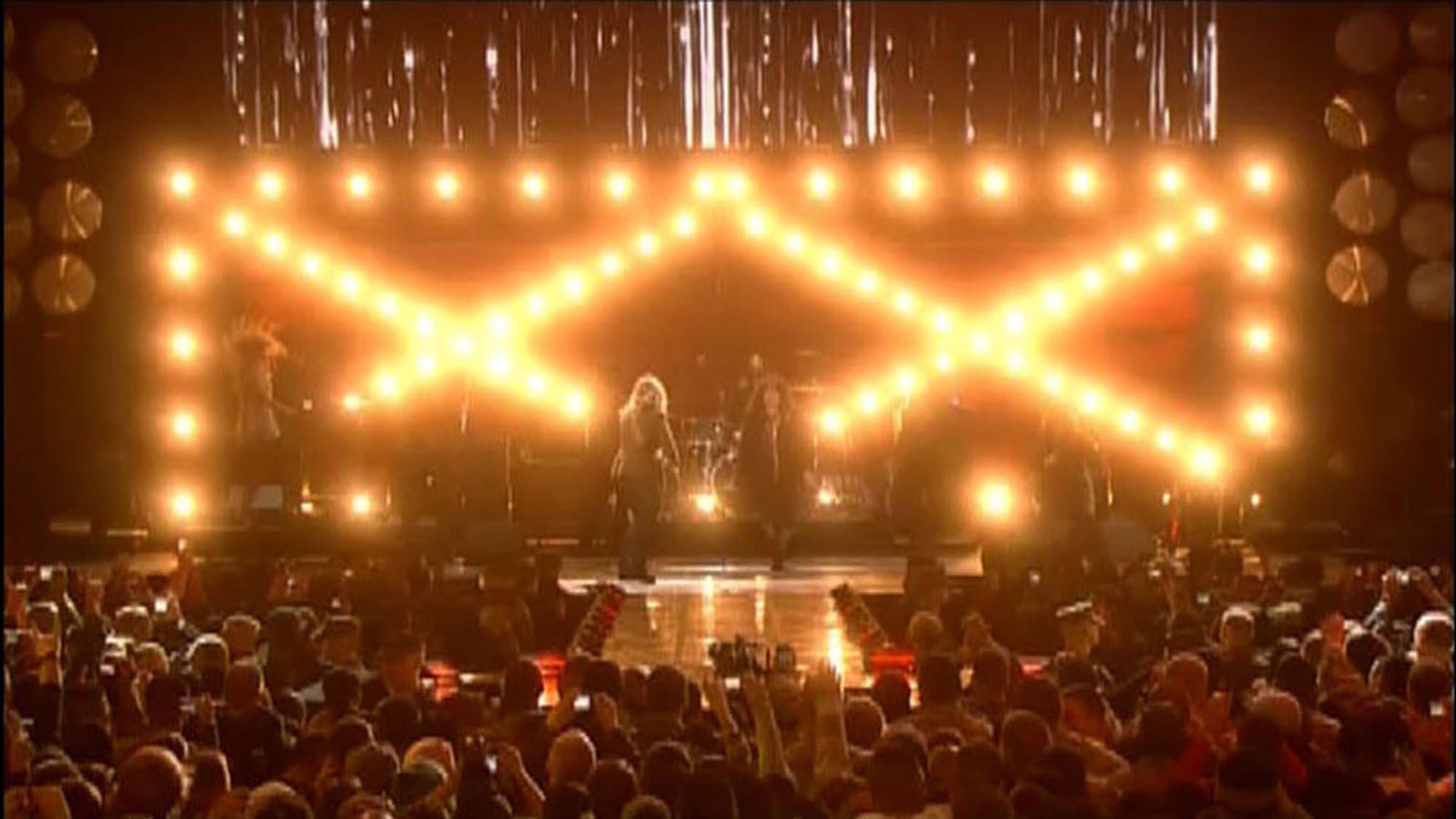 VH1-Divas-04-smsized