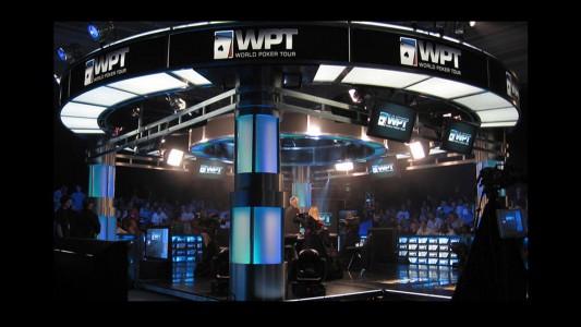 WPT-01-smsized