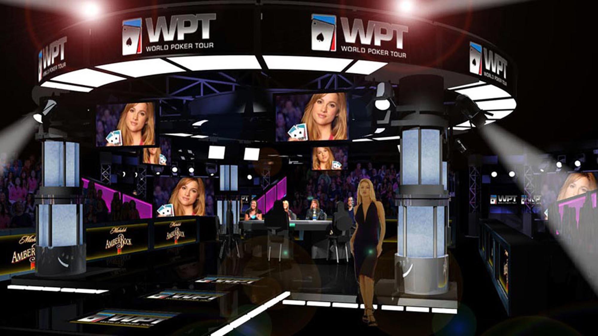 WPT-03-smsized