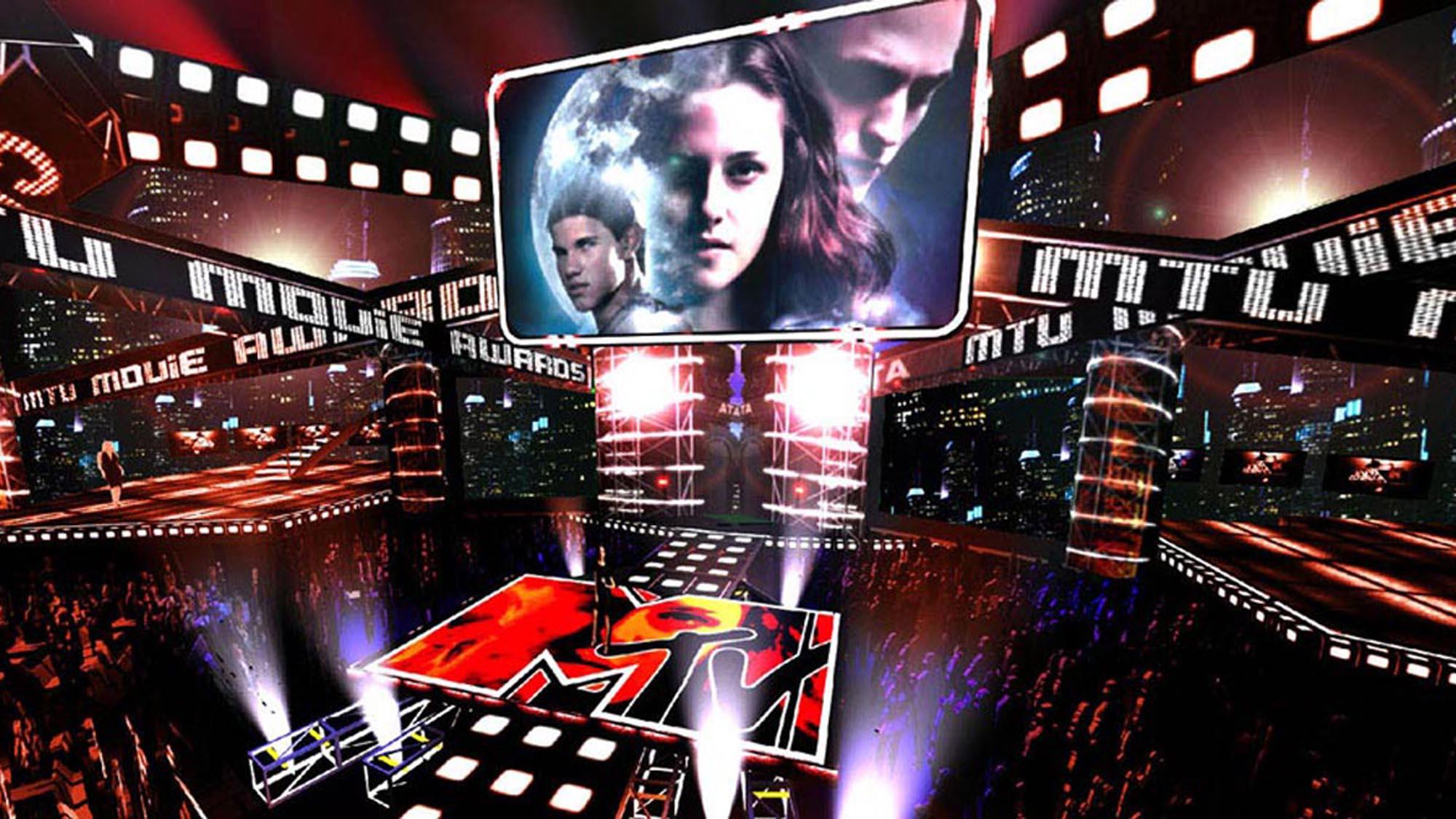 movie-10-04-smsized