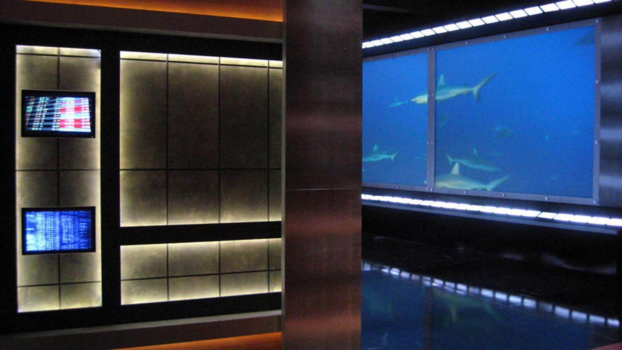 shark-tank-04-sm