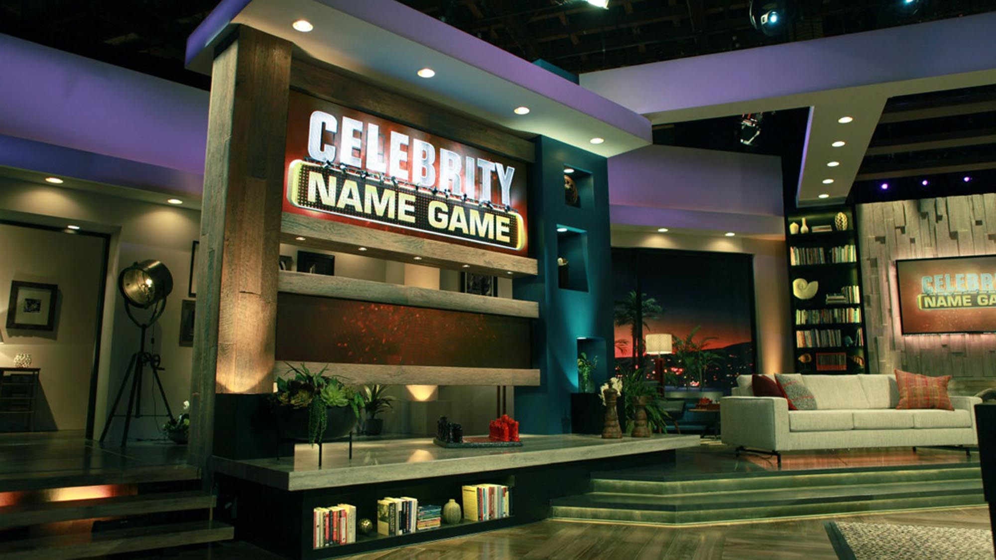 Celebrity Name Game Shot2