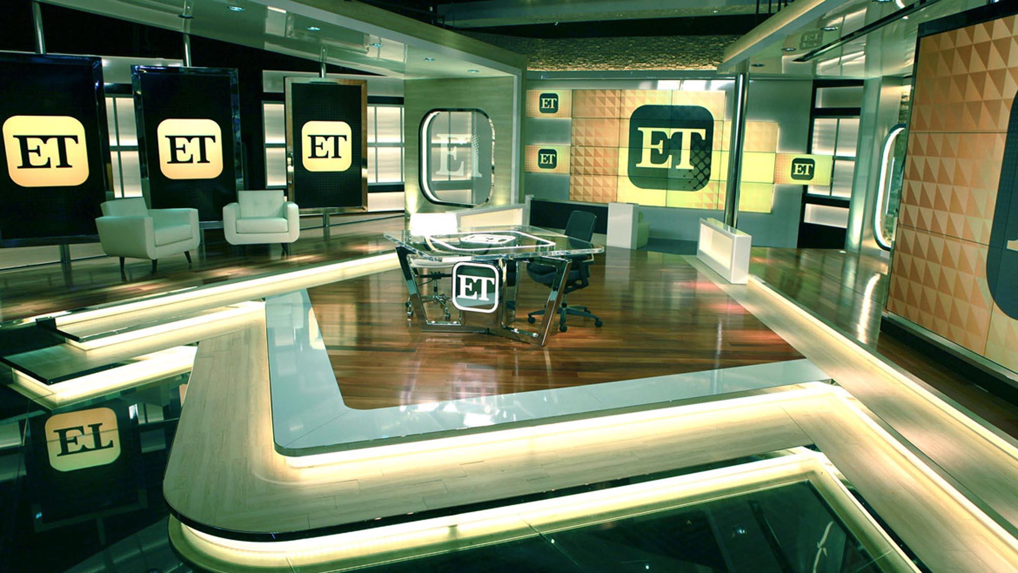 Entertainment Tonight Shot3