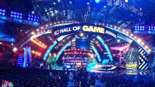 Hall of Game Shot1
