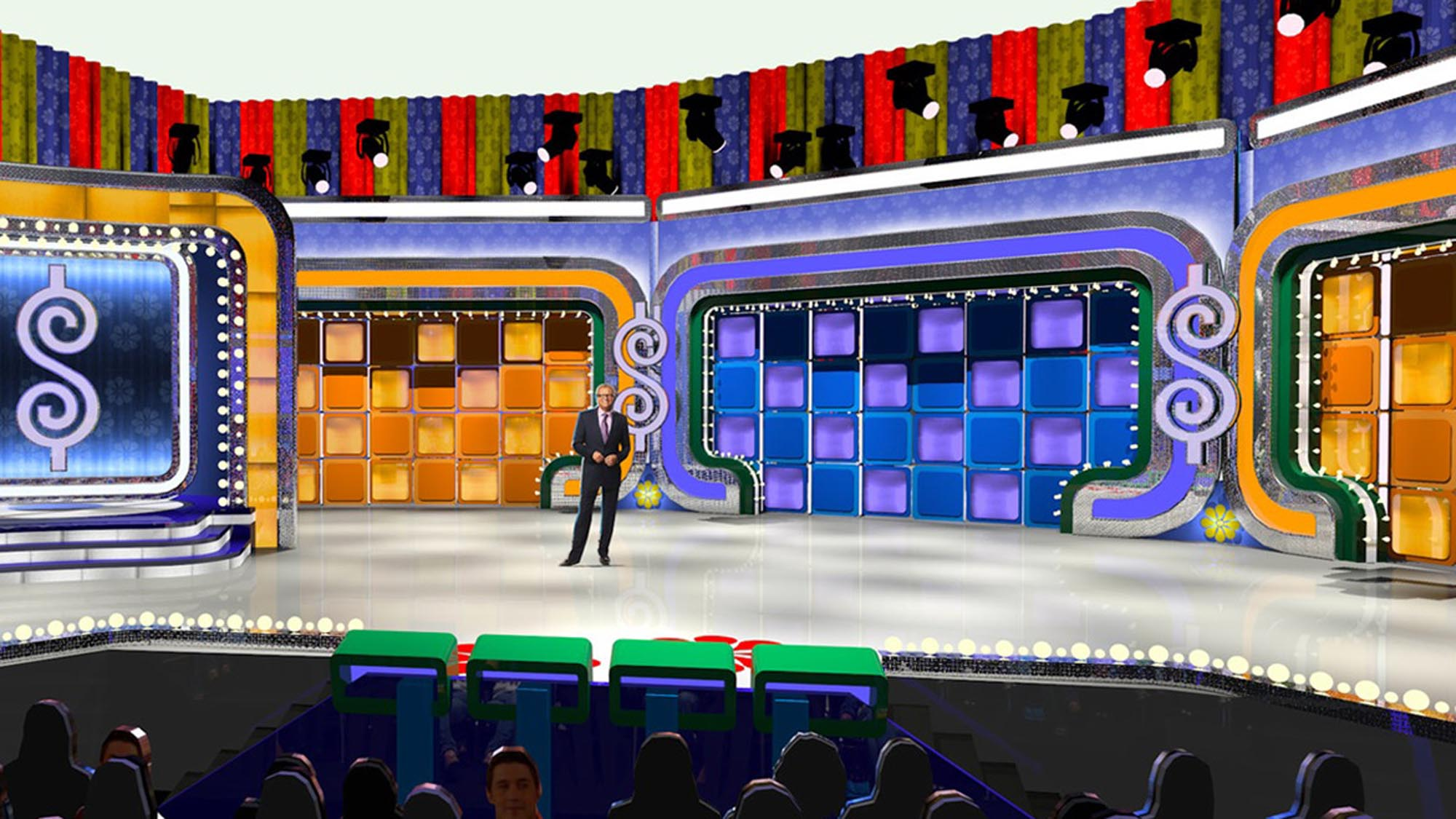 Price is Right 2014 Shot01