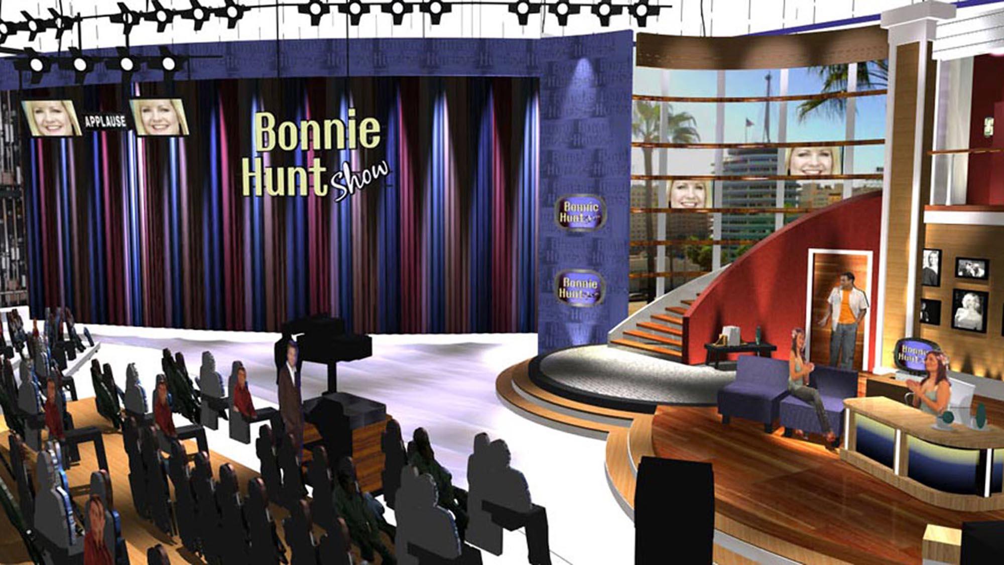 Bonnie_02-smsized