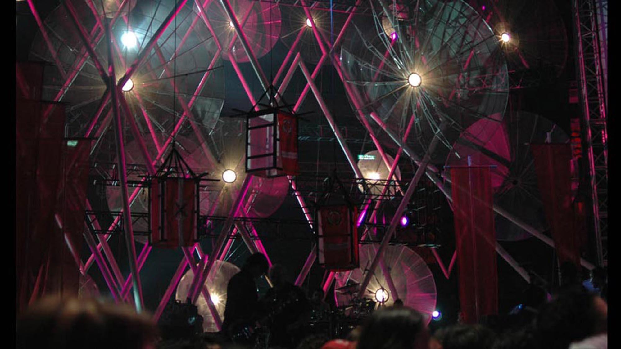 Los-Premios_07_05-smsized