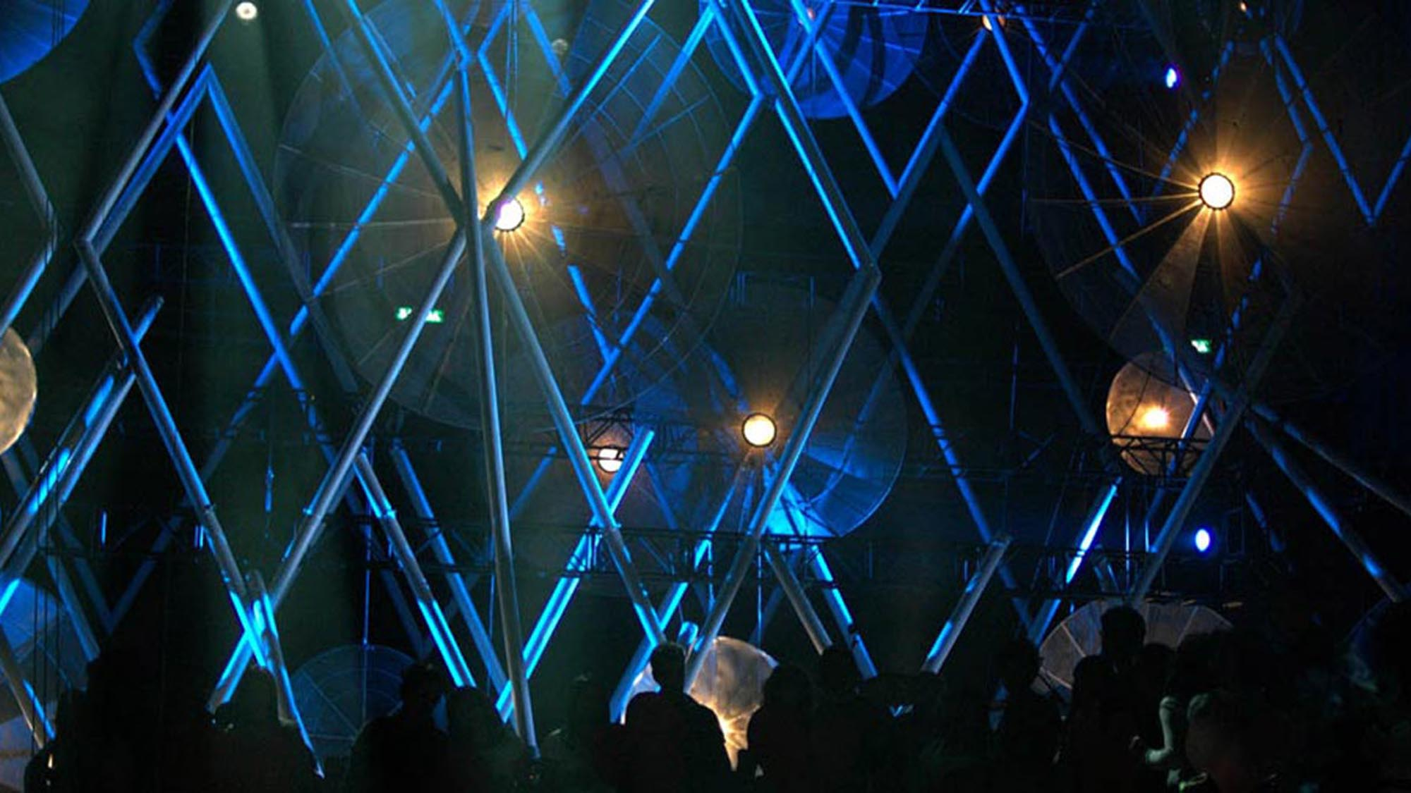 Los-Premios_07_07-smsized