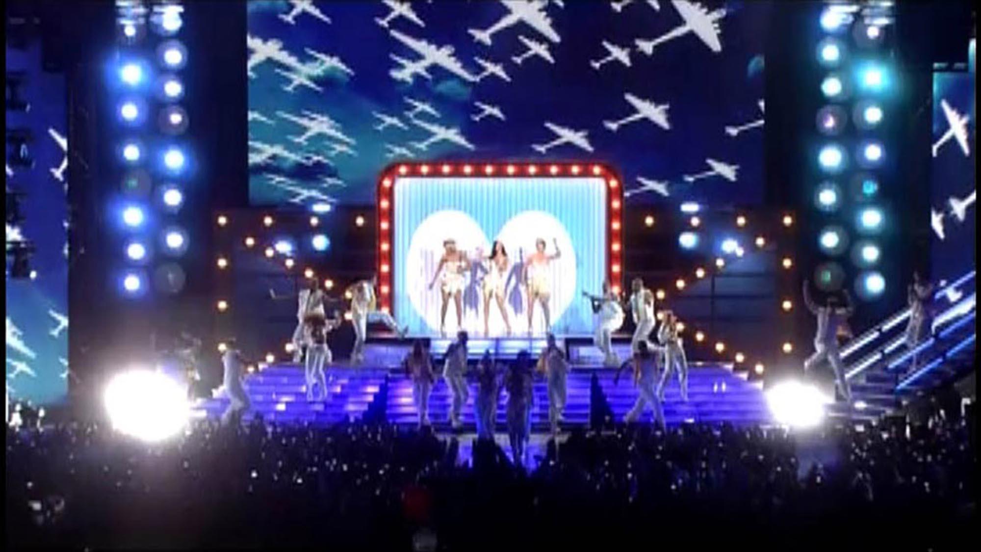 VH1-Divas-02-smsized