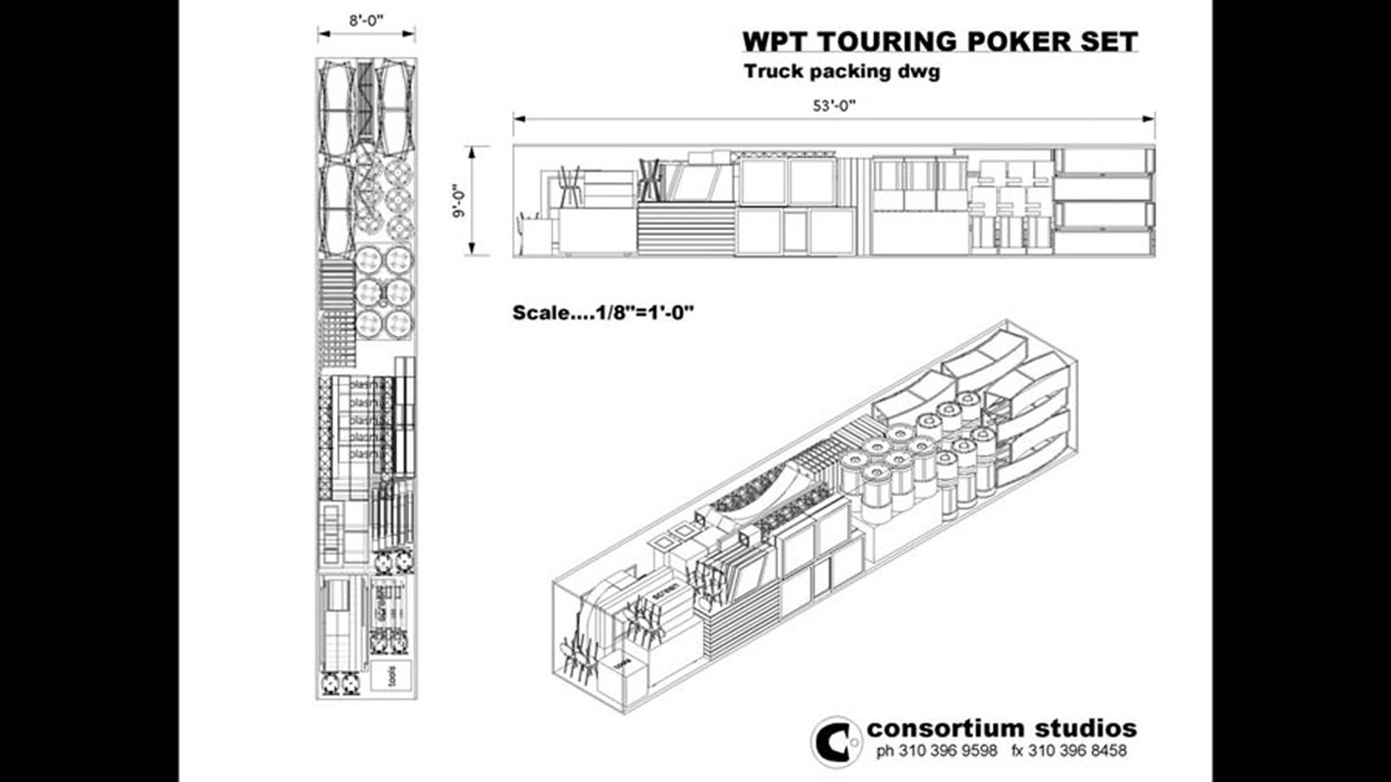 WPT-04-smsized