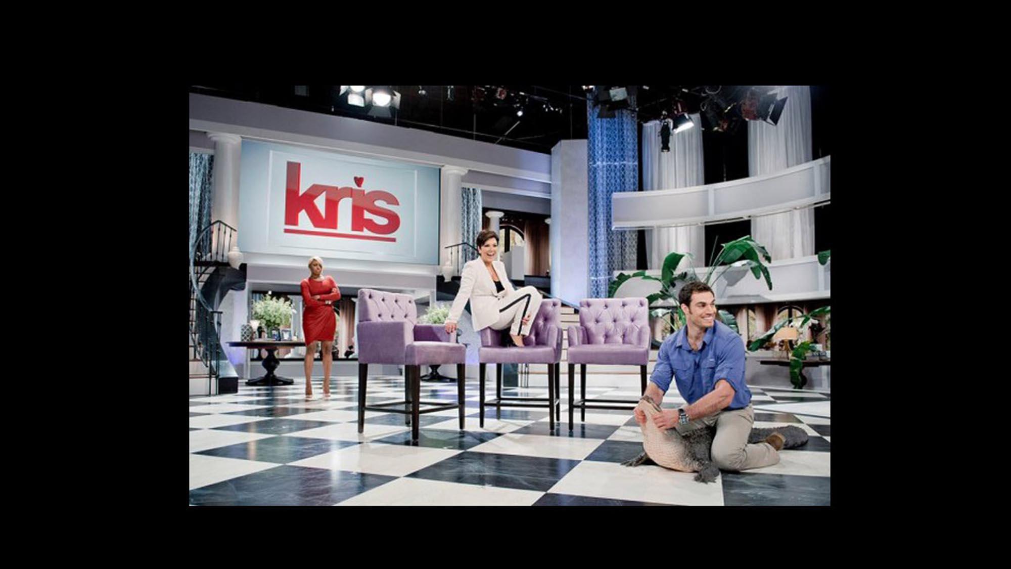 Kris Jenner Shot2