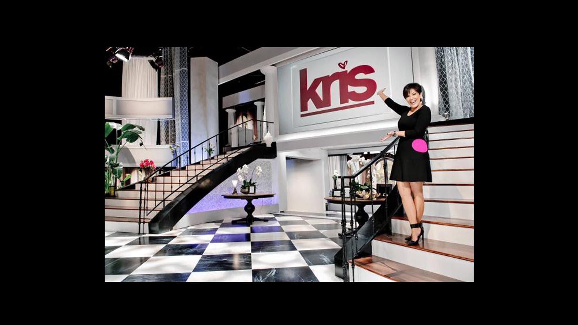 Kris Jenner Shot3
